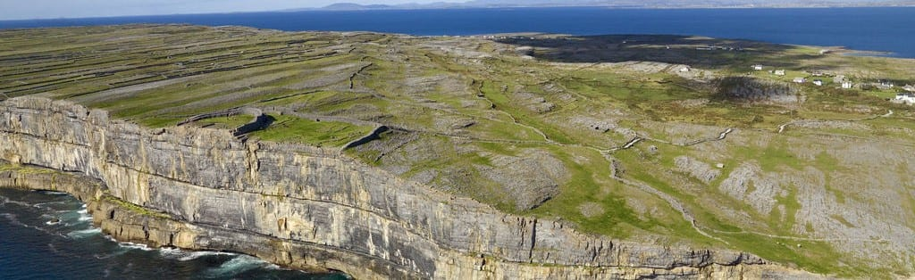 10 Of Our Favourite Things To Do On The Aran Islands