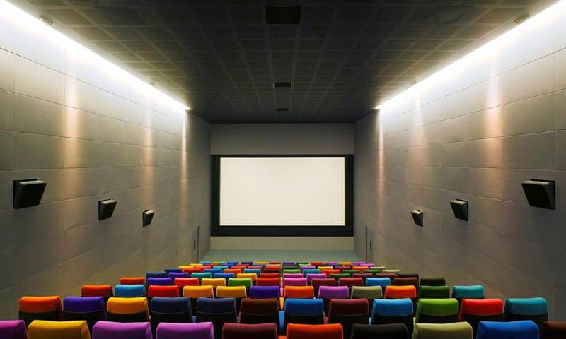 lighthouse cinema dublin