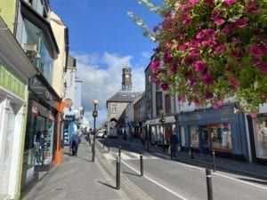 Top 10 things to do in Kilkenny